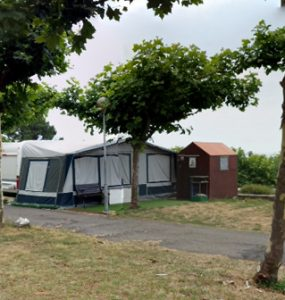Parcel_Tent