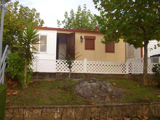 Mobile-Home 4 Plz