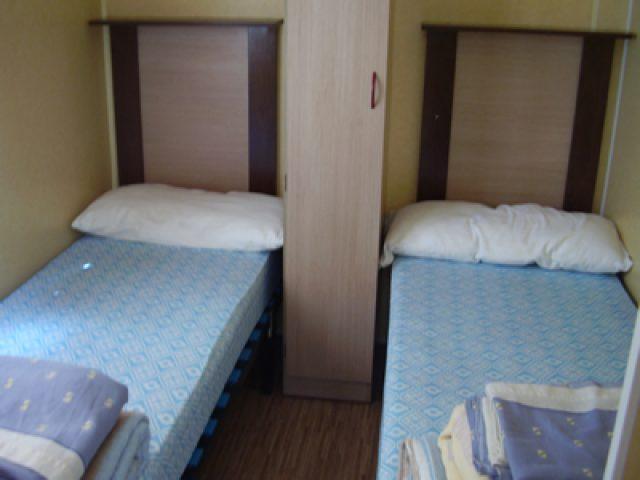 Habitación 3