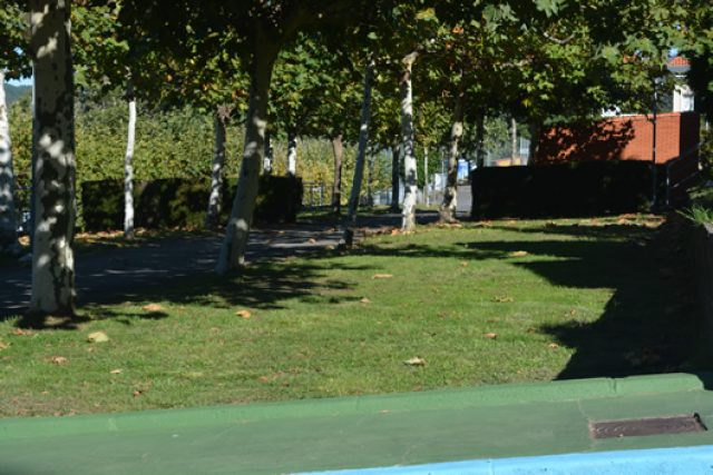 Camping Pitches_03