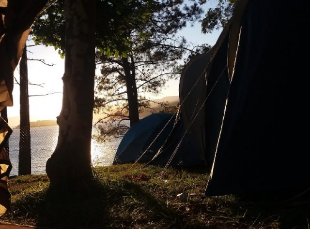 Camping Pitches_02